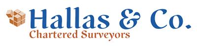 Hallas & Co.